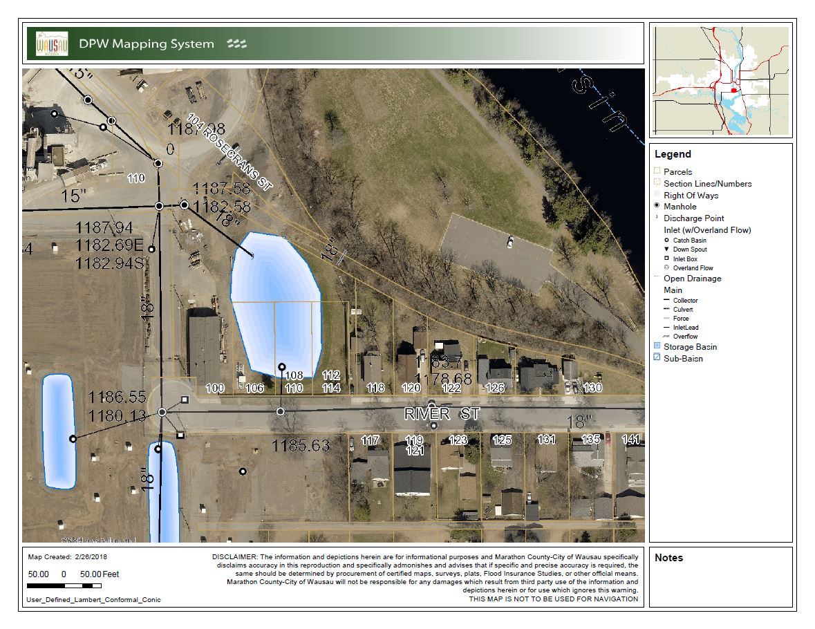 dpw-mapping-diagram-culvert