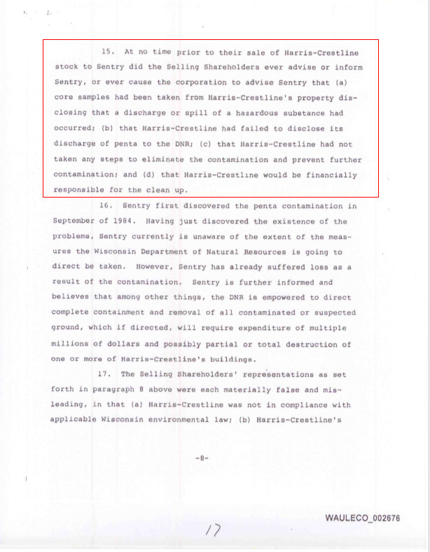 page 8 of document