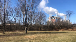 riverside park wausau wisconsin dioxin contamination